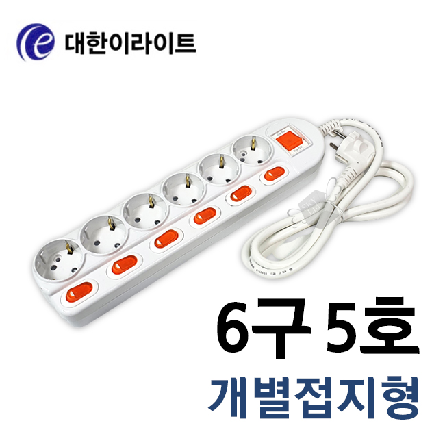 product_35091