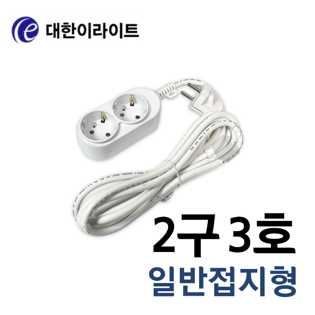 product_33467