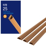 product_58284