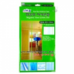 product_59837